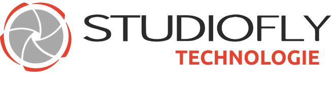 StudioFly Technologie