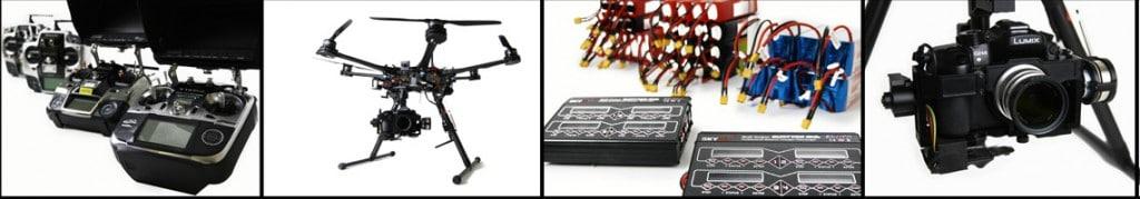 frise-drone-noire