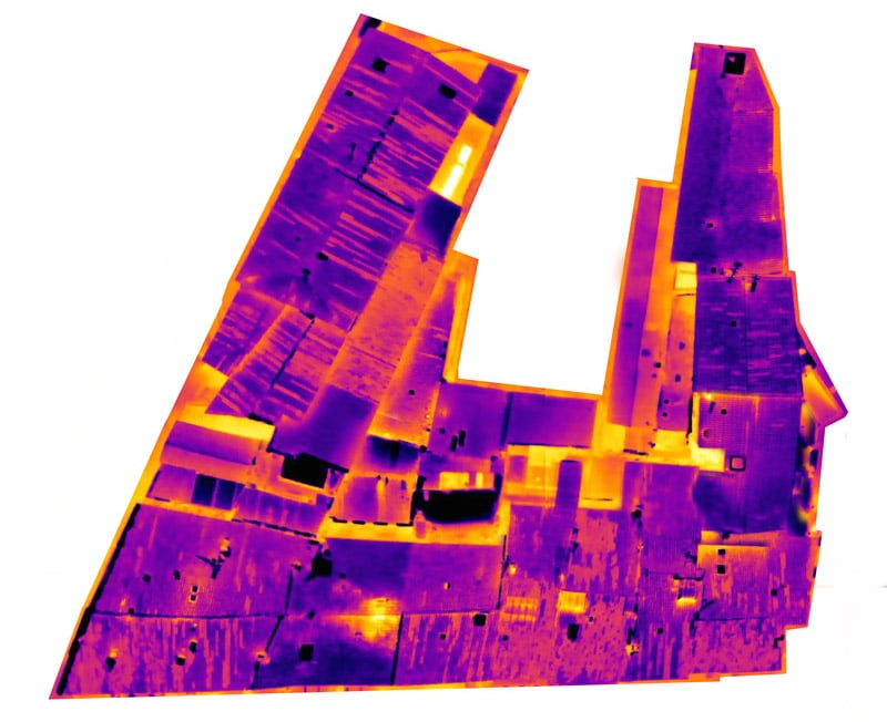 thermographie_quartier